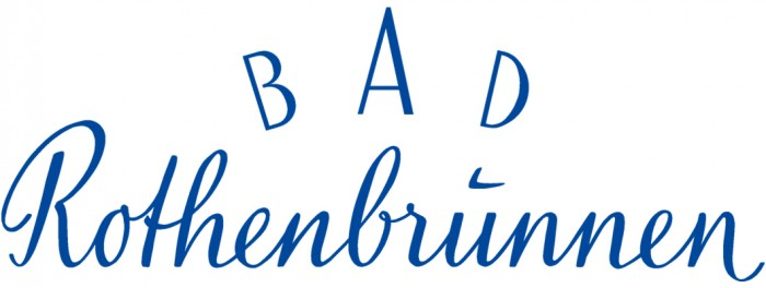 Logo Bad Rothenbrunnen