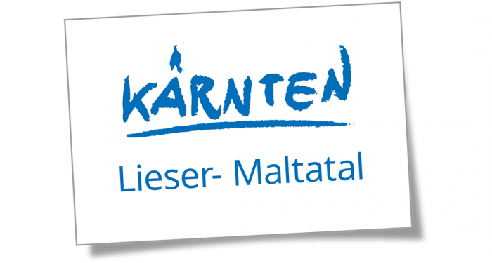 zur Website maltatal.com